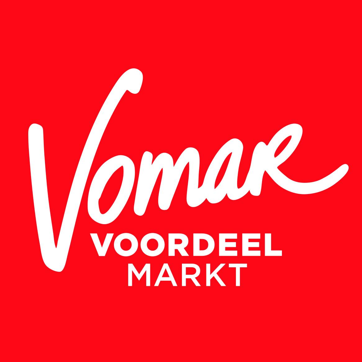 Vomar Club is Koning actie
