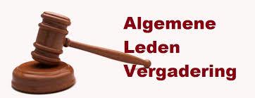 Uitnodiging Algemene Ledenvergadering Schagen United